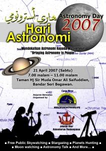 HariAstronomy2007_Malay